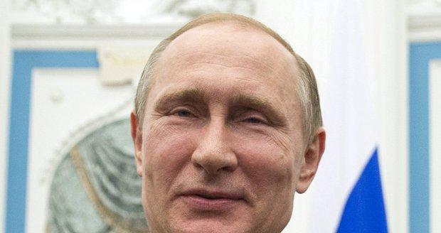 Vše jediné ruské randění