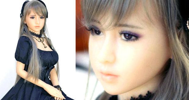 Láska panenka, real doll dospělý sex doll head prodej obrovský hrudník masturbace sex hračka japonsko realistické silikonové reality reality panenka muži.