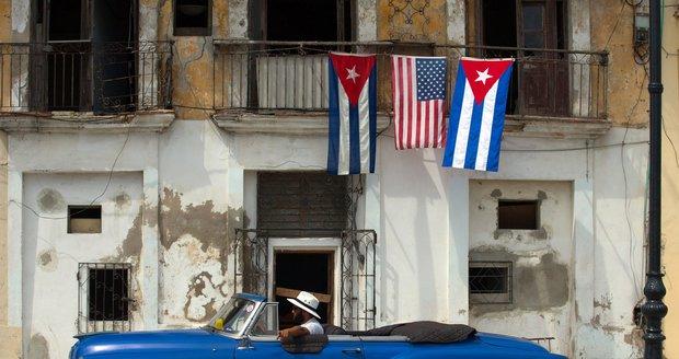 Kubánci slaví rekordní rok.