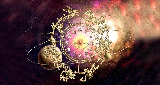 Magická čísla vás bezpečně provedou dubnem