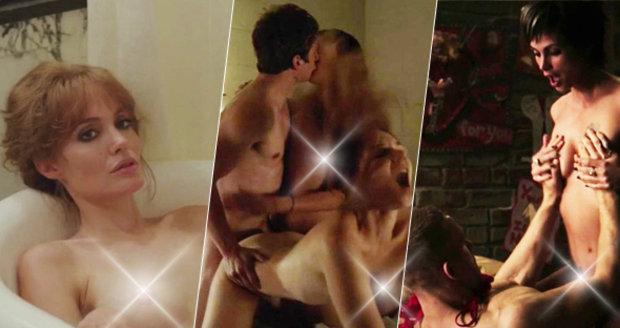www milujeme filmy cz sex v latexu