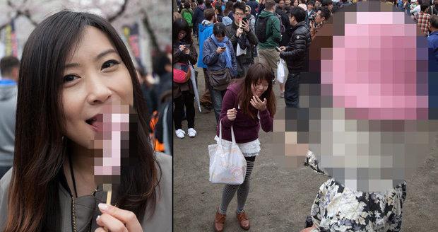 japonský milenec sex misionářská porno trubice