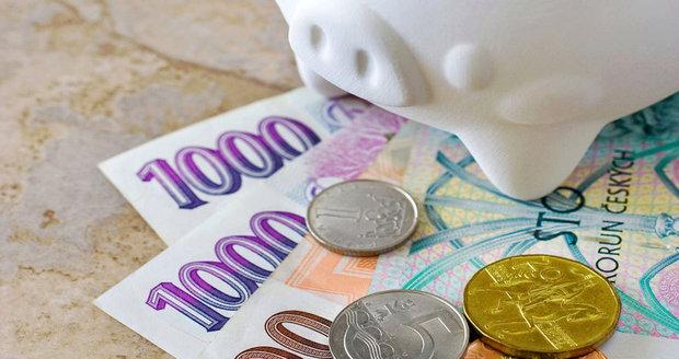 Nemáte peníze na dárky? Poradíme, která půjčka je pro vás nejlepší!