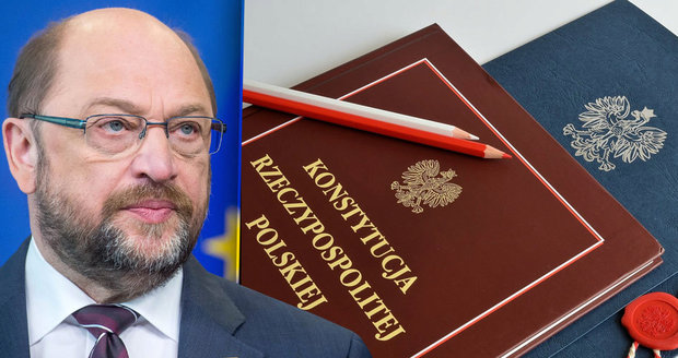 "Evropský parlament ""šije"" do Polska: Má obavy o demokracii v zemi"