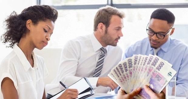Pracovní smlouva: 7 věcí, které nesmí chybět ve smlouvě!