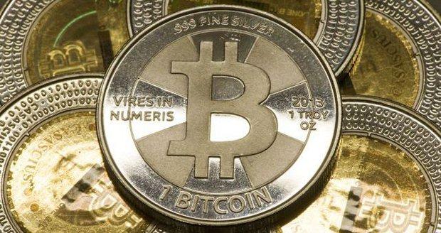 Pohádkové výdělky na bitcoinech daním neutečou. Lidé o povinnosti často neví