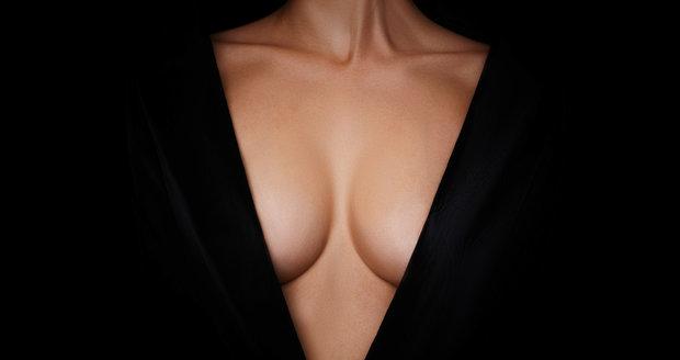 Pilulky na hubnutí, erekci i větší prsa: Kteří prodejci vás jen napálí?