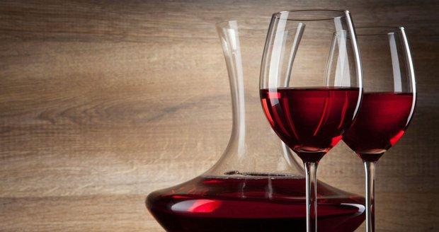 Výsledek obrázku pro víno