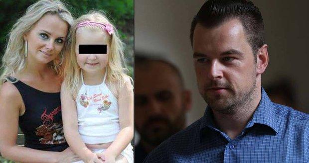Nový dokument o Kramném odhalil: Klárka měla v žaludku záhadnou tekutinu