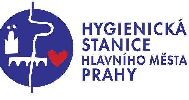 Hygienická stanice hlavního města Prahy