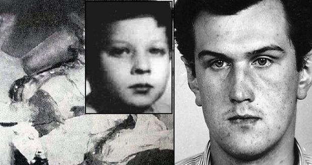 Zoufalé pátrání po chlapci odkrylo mrtvolu v pražském kině: Dítě zavraždil promítač