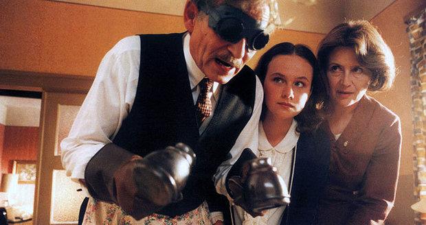 1999: Pelíšky se staly oblíbenou vánoční komedií