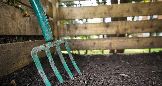 Už jste slyšeli o vermikompostování? Více se dozvíte ve videu!