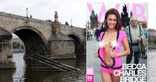 Krásky ženy v domácnosti porno