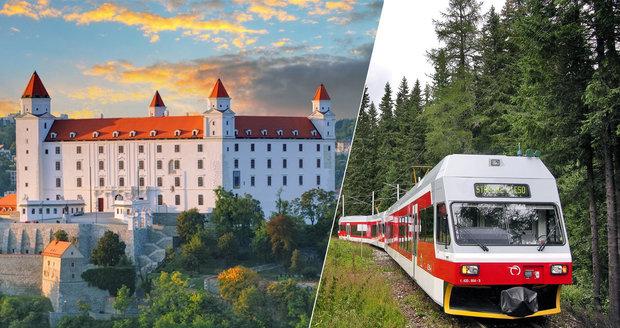 Slovensko rady a tipy