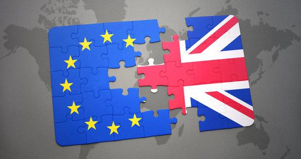 Brexit může trvat až do roku 2019. A Británie možná nepůjde z EU vůbec
