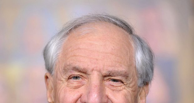Zemřel režisér Pretty Woman Garry Marshall.