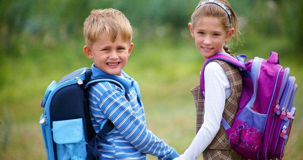 8d031526359 Začátek školního roku je pro rodinný rozpočet druhým nejnáročnějším obdobím  – hned po Vánocích
