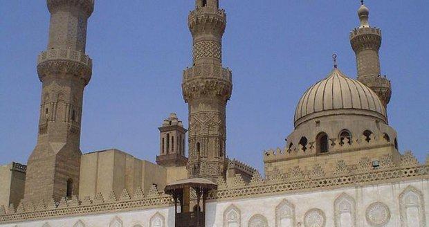 Stavět mešitu v Česku? Ať mají muslimové svolení místních, žádá poslanec