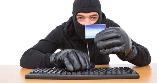 Češi si nechrání počítače