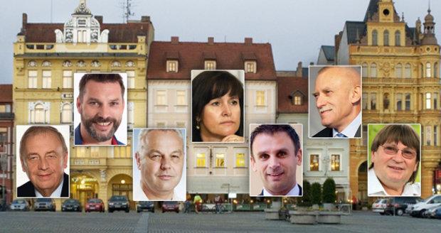Českobudějovická debata Blesku: Jak pomoci zaměstnancům Kovosvitu?