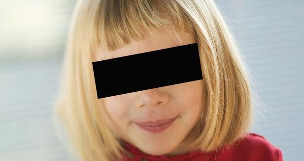 Záhadná smrt malé Simonky (†3): Lékař zjistil stopy násilí