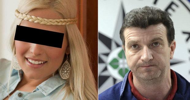 Anetina matka řešila případ s šéfem mordparty: Mareš přiznal chyby ve vyšetřování!