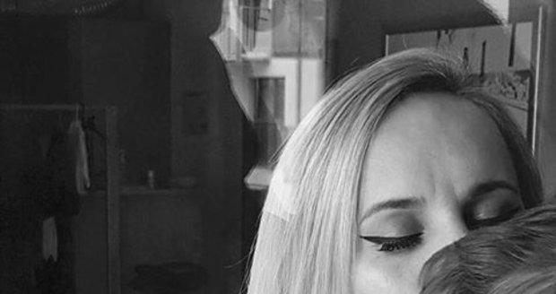 Monika Absolonová slaví 40. narozeniny. Jak s ní šel čas?