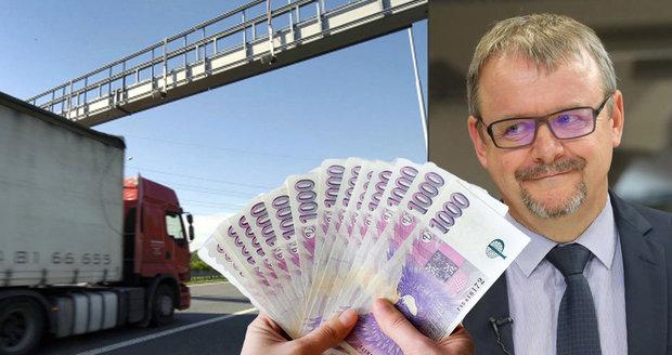 Stavbě dálnic brání v Česku nefunkční zákony. Přijdeme proto o miliardy z EU?