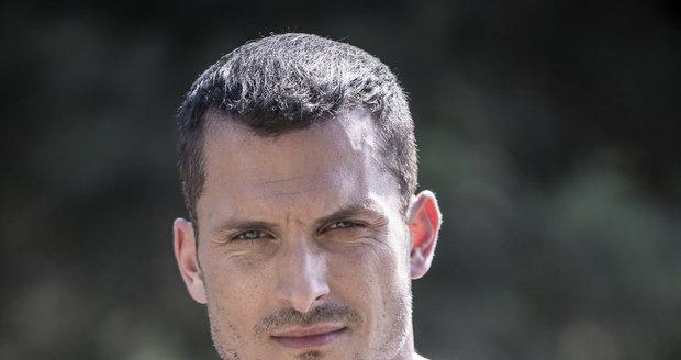 Ján Koleník má problém kvůli DPH.