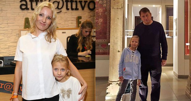 Strach o zdraví Jiřího Paroubka: Shodil už 18 kilo! Jeho žena Petra to vzala do svých rukou
