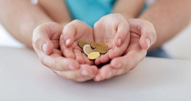 Osobní bankrot: cesta z dluhové pasti?