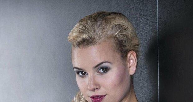 Patricie Solaříková