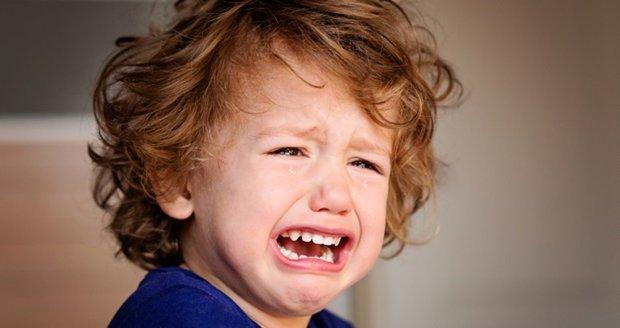 Rodiče řekli dětem, že snědli všechny sladkosti: Podívejte se, co se stalo