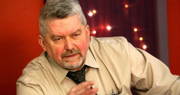 ČSSD má hned zaplatit 338 milionů dědicům právníka Altnera. Hamáček žádá další odklad