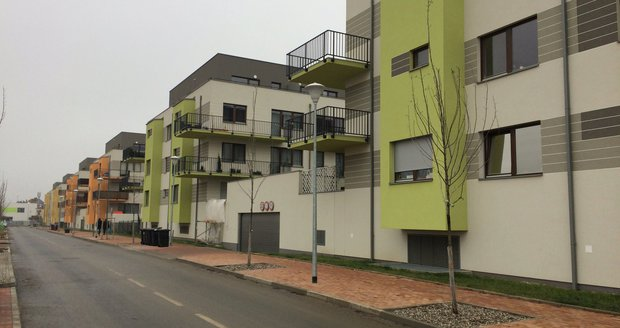 Proč je bydlení v Praze tak drahé? Můžou za to průtahy úřadů, trh nestíhá reagovat