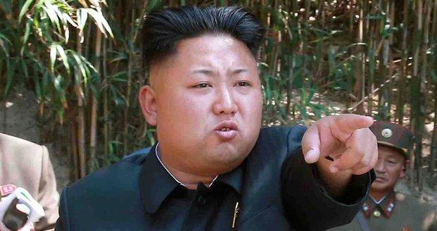 Zuřící KLDR vyhostí velvyslance Malajsie. A bude další pitva Kim Čong-nama?