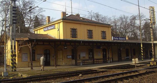 O podnikání v Nádraží Bubeneč projevilo zájem až 50 uchazečů.
