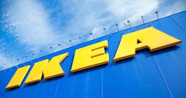 IKEA v Rusku přišla o čtyři miliardy. Peníze jí zmrazili kvůli oligarchovi