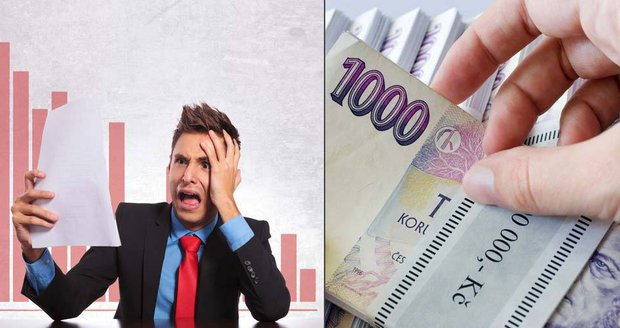 nebankovní půjčky havlíčkův brod online