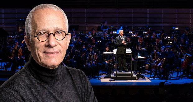 Byl vyhlášen nejlepším filmovým hudebním skladatelem v rámci ocenění World Soundtrack Awards. Celkem složil hudbu k více než 120 filmům. James Newton Howard (65) přijede do Prahy koncertovat v listopadu 2017.