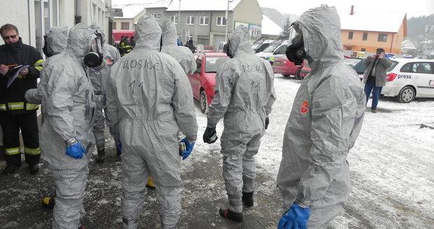 Veterináři na jižní Moravě kvůli ptačí chřipce do úterního odpoledne utratili již 10 tisíc kusů drůbeže a chovného ptactva. Chovatelé mají nyní 42 dnů na podání žádosti o finanční náhradu