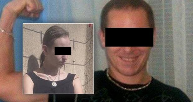 Expřítel Míšiny (12) matky osahával moji dceru, říká známá zmizelé dívky