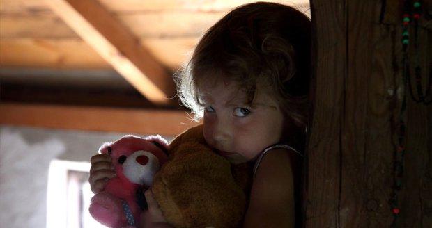 V Česku přibývá opuštěných dětí: U pěstounů jich žije 2x víc než před 10 lety