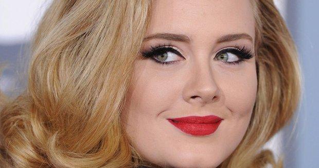 Sirtfood dietu držela prý i Adele.