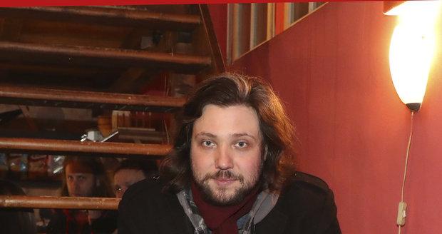 Felix Slováček mladší