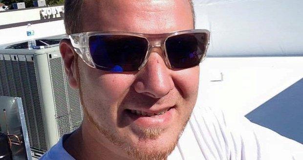 Youtuber (†35) zemřel v přímém přenosu: Nonstop hrál online hry pro charitu
