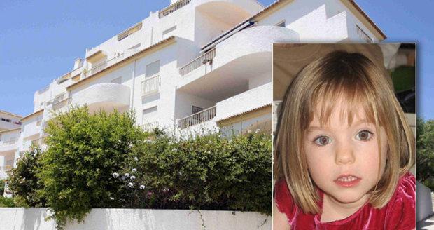Nečekaný posun v případu Maddie: Stopy vedou do Bulharska! Policie hledá servírku