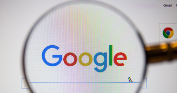 Google chce řadit výsledky vyhledávání podle důvěryhodnosti