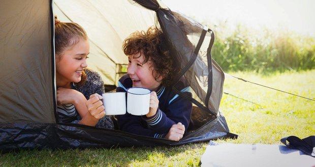 Kdy budou mít děti volno? Jarní prázdniny v roce 2018 okres po okrese